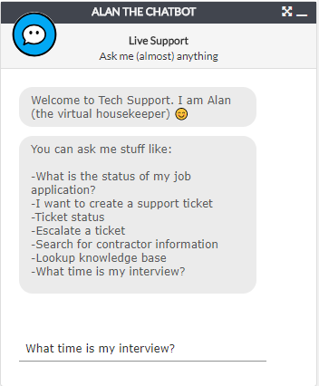 ask_alan_interview_time.PNG